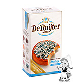De Ruijter aniseed comfits blue and white 280g