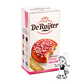 De Ruijter aniseed comfits pink and white 280g