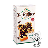 De Ruijter Chocolate flakes party mix 300g