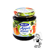 Hero Sour apple syrup 450g