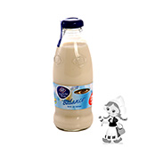 Friesche Vlag Balance light coffee cream bottle 186ml