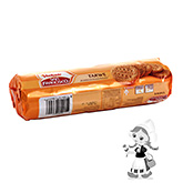 Verkade San Francisco wheat tea biscuits 320g