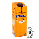 Chocomel Drinking chocolate light 1l