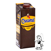 Chocomel Dark drinking chocolate 1l