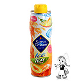 Karvan Cevitam ice-tea peach lemonade 750ml