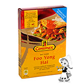 Conimex Mix for egg foo yong 78g