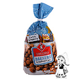 Bolletje Bakkers tiny spiced biscuits 400g