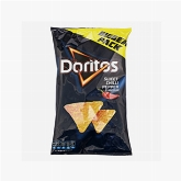 Doritos Sweet Chilli Pepper 185g