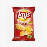 Lay's Classic 225g