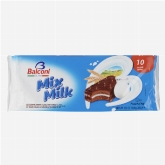 Balconi Mix Milk 350g