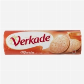 Verkade Tea biscuits 200g