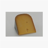 Drielse extra mature cheese 500g