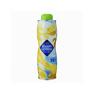 Karvan Cevitam lemonade 750ml