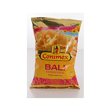 Conimex Prawn crackers Bali 75g