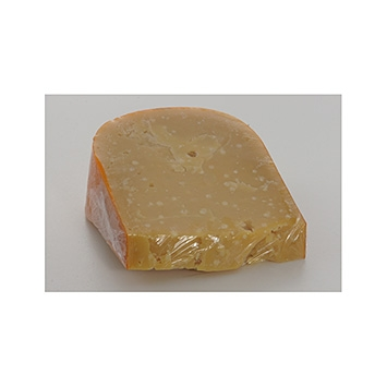 Farmer's cheese extra mature 500g